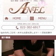 ANEL(アネル)