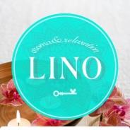LINO〜リノ