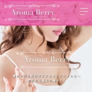 大宮Aroma Berry(アロマベリー)