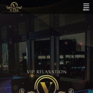 V SPA vip relaxation