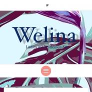 Welina-ウェリナ