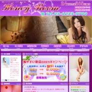 Honey Room(ハニールーム)