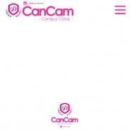 CanCam~艶salo~
