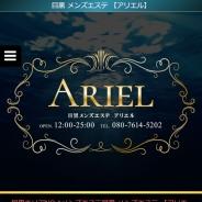 Ariel(アリエル)