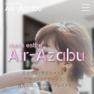 Air-Azabu