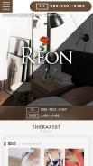 Reon(レオン)