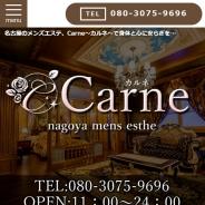 Carne(カルネ)
