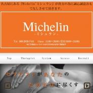 Michelin~ミシュラン~