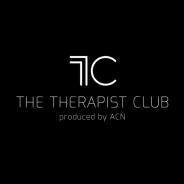 THE THERAPIST CLUB IKOMA(ザ セラピストクラブ イコマ)
