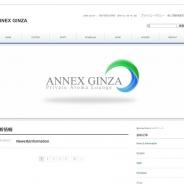 ANNEX GINZA