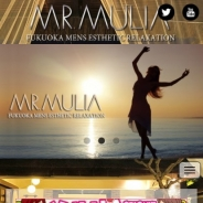 MR.MULIA