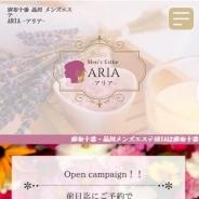 ARIA - アリア -