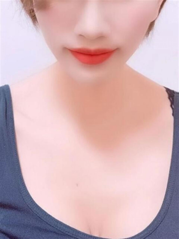 関田まりこ クラリス