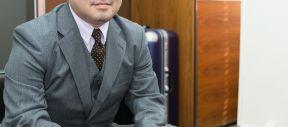 グランドオペラ東京の高収入求人