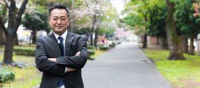YESグループ横浜の高収入求人
