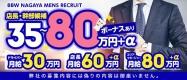 BBW 名古屋店