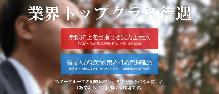 渋谷マッサージ倶楽部