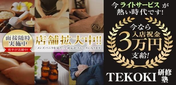 TEKOKI研修塾