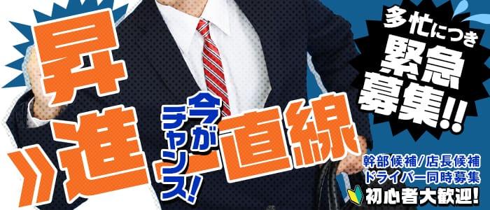 台湾彼女の男性高収入求人