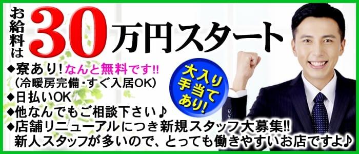 シャングリラ川崎の男性高収入求人