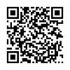 【E-STYLE】の情報を携帯/スマートフォンでチェック