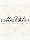 Miss.Chloe(ミス・クロエ)の面接人画像