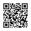 【クリスタル】の情報を携帯/スマートフォンでチェック