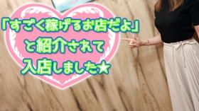群馬発若娘特急便027キューティ★エクスプレスのバニキシャ(女の子)動画