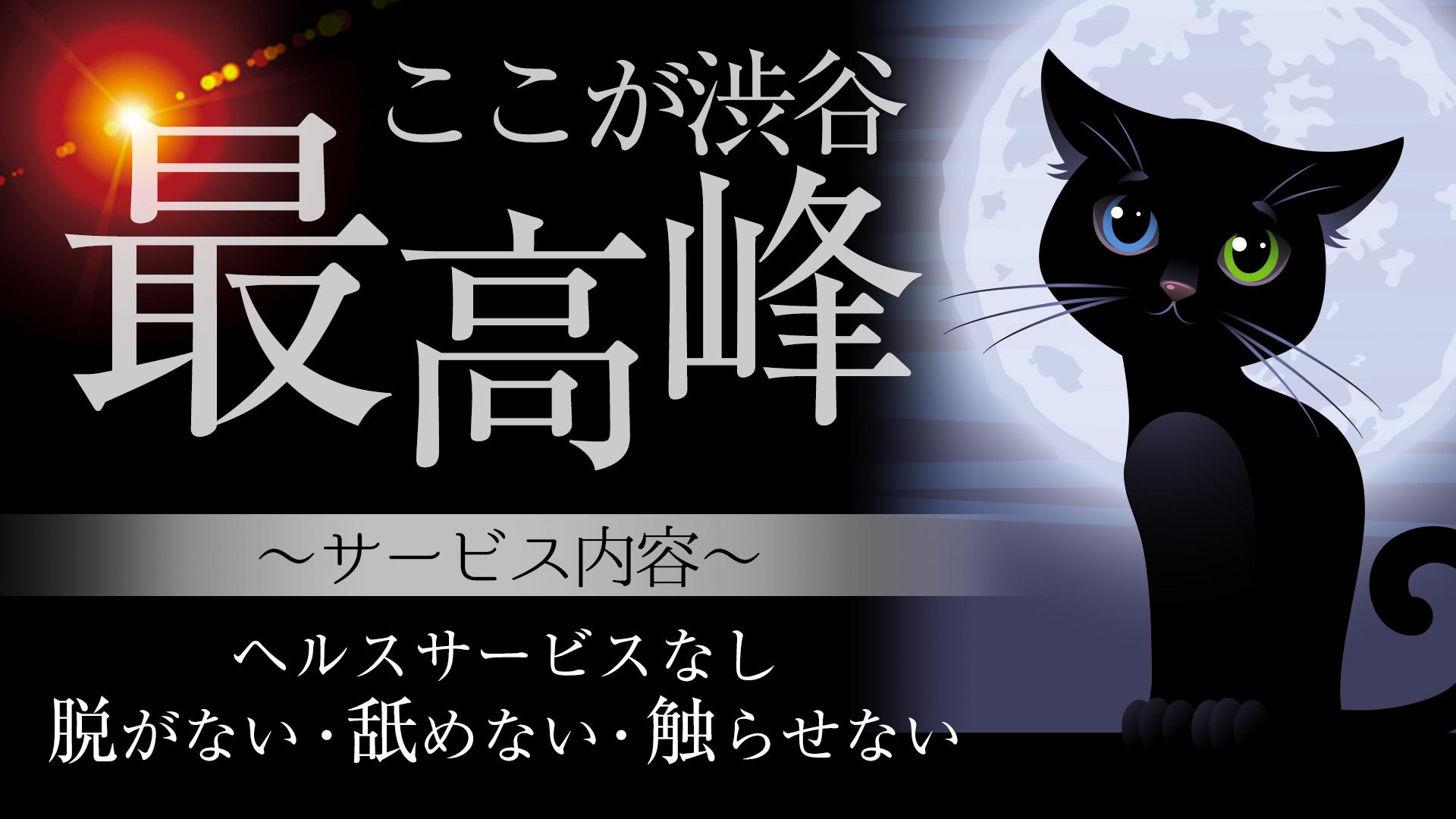C.C.Cats