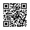 【くりぃむれもん】の情報を携帯/スマートフォンでチェック