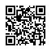 【お兄ちゃん大好き】の情報を携帯/スマートフォンでチェック