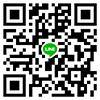 【今ドキナース博多~集中治療専門店~】の情報を携帯/スマートフォンでチェック