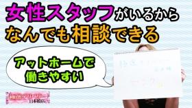 極選デリバリー日本橋店の求人動画