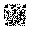 【不倫電車】の情報を携帯/スマートフォンでチェック