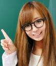 女学園日本橋校の面接人画像