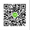 【快楽園 大阪梅田】の情報を携帯/スマートフォンでチェック