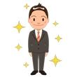 快楽園 大阪梅田の面接人画像