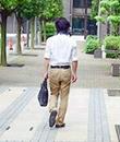 奥様鉄道69 FC仙台店の面接人画像