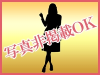 奥様鉄道69 東京店で働くメリット9