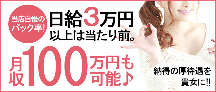 奥様鉄道69 東京店の人妻・熟女求人画像