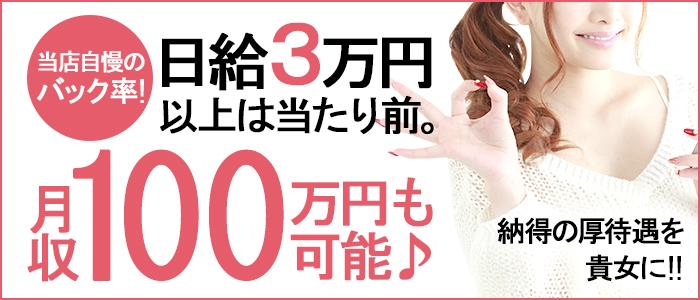 奥様鉄道69 東京店の未経験求人画像