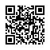 【奥さま日記】の情報を携帯/スマートフォンでチェック