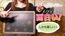 奥さま日記に在籍する女の子のお仕事紹介動画