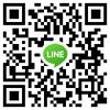 【PeachPai(YESグループ沖縄)】の情報を携帯/スマートフォンでチェック