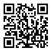 【池袋 性の伝道師】の情報を携帯/スマートフォンでチェック