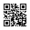 【横浜ダンディー】の情報を携帯/スマートフォンでチェック