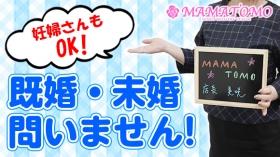 MAMATOMO(ママトモ)