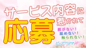 ピュアアロマ神戸の求人動画