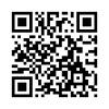 【Cuel堺店】の情報を携帯/スマートフォンでチェック