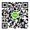 【ラガーディア】の情報を携帯/スマートフォンでチェック